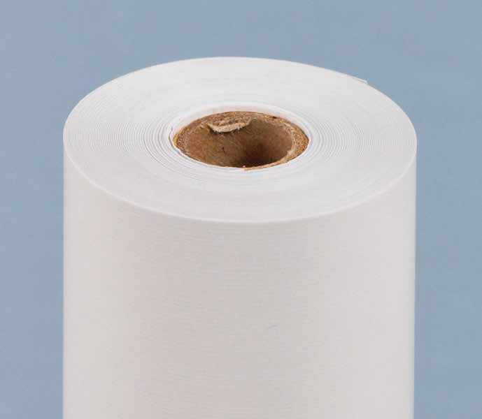 non-mitsubishi-thermal-paper-winding-accuracy.jpg