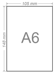paper-size-a6.jpg