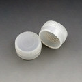 Cap for Sample Cups-Solid Top