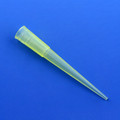 1-200uL Universal Pipette Tip
