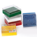 Globe Scientific BioBOX™ Cryogenic Storage Boxes