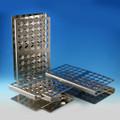 Stainless Steel Racks