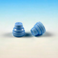 Globe Scientific Universal Plug Stopper