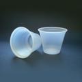 Specimen Collection Cups-3.5 Oz.