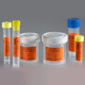 Cul-Tect™ Urine Culture Stabilizer
