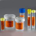 Globe Scientific Sedi-Tect™ Urine Preservative System