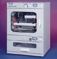 HL-2000 HybriLinker