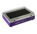 AnalytikJena High Performance UV Transilluminator (40cm)