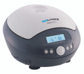 Scilogex D2012 High Speed Personal Micro Centrifuge
