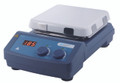 Scilogex MS7-H550-S LED Digital 7x7 Hotplate Stirrer