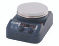 Scilogex MS-H280-Pro Circular-top LED Digital Hotplate Stirrers
