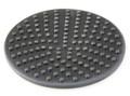 Scilogex Flat Head Platform Pad