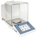 MRC ASX-Y Series Analytical Balances