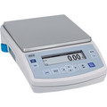 MRC Labs BPS-C2 Series Precision Balances, 200-2000g