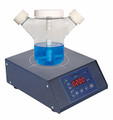 cell culture stirrer