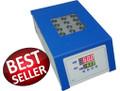 MRC DBD-001N Dry Bath Incubator