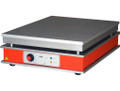 HOP - 3030 Hotplate with Wattage Power control