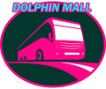 Miami to Dolphin Mall Shuttle 1 Way