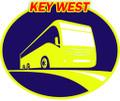 Miami to Key West 1 Way Shuttle