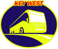 Miami to Key West Round Trip Shuttle