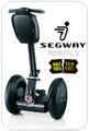 Segway Rental
