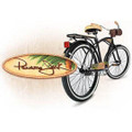 Bicycle Rentals in Miami Beach