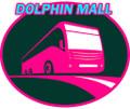 Dolphin Mall Shuttle