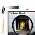 The Bardo Thodol - book
