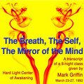 The Breath, The Self, The Mind - PDF