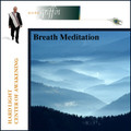 The Breath Meditation - mp3