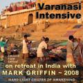 Varanasi Intensive 2008 - mp3
