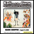 Kali and the Guru - mp3