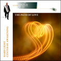 The Path of Love - mp3