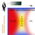 Form and Consciousness - mp3