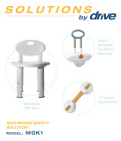 Bathroom Safety Solution-251