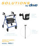 Mobility Safety Solution-254