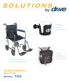 Mobility Safety Solution-258