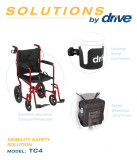 Mobility Safety Solution-260