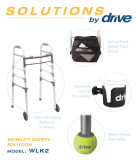 Mobility Safety Solution-265