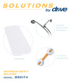 Bathroom Safety Solution-274