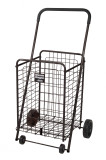 Winnie Wagon All Purpose Cart-276
