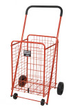 Winnie Wagon All Purpose Cart-277
