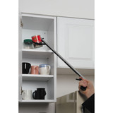 Hand Held Reacher-325