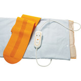 Michael Graves Therma Moist Heating Pad-356