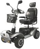 Osprey Mobility Scooter-421