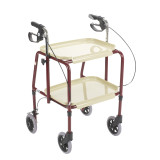 Handy Utility Trolley-564
