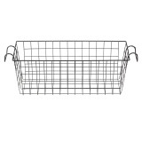 Clever Lite Walker Basket-722