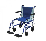 Transport Chair-739