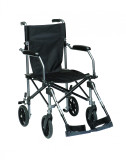 Travelite Transport Chair-740