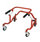 Tyke Posterior Safety Roller-1033